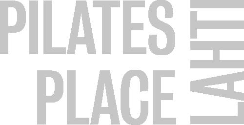 pilatesplacelahti.fi